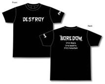 Tshirt_a_3
