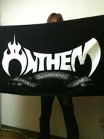 Img_anthem10