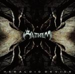 1107_anthem_heraldicdevice_cover_lo
