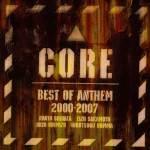 Core_2