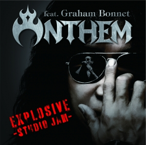 Anthem_gb_explosive_jac